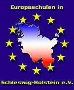 Europaschulen in Schleswig-Holstein e.V.